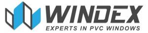 Windex_logo