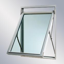 vridfönster från Bergman Fönster 0768-708585