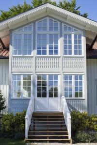 kulturfonster-veranda