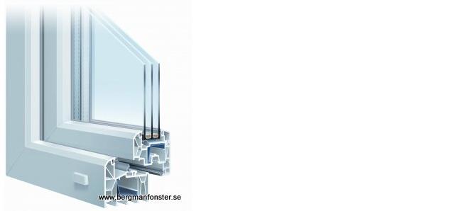Vi hjälper dig hitta<br>rätt fönster