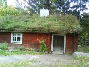 Fönsterbyte Farsta Huddinge Upplands-Väsby