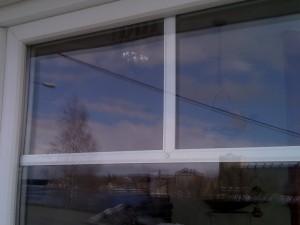 Matställe på Rindö