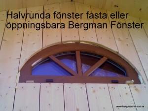 Nya fönster till Vidja Farsta