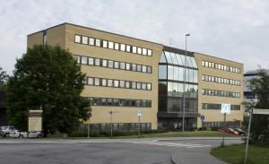 Fönster PVC - TRÄ - TRÄ/ALU